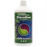 General Hydroponics Flora Duo Grow 1L
