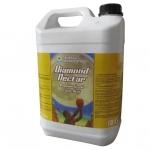 General Hydroponique Diamond Nectar 5L