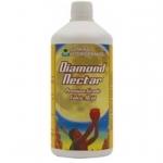 General Hydroponique Diamond Nectar 1L