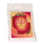 GHE Bioponix Mix 10gr