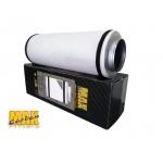 Filtre à Charbon Max Carbon 150mm 700m3