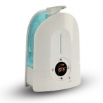 Humidificateur Geyser 5 L