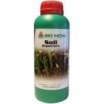 Bio Nova BN Soil Supermix 1L