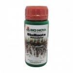 Bio Nova Bio Roots 250ml
