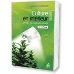 Culture En Interieur Master Edition