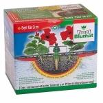Blumat Tropf Kit 12 Carottes