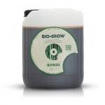 Biobizz Bio-Gro 5 L