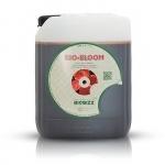 Biobizz Bio-Bloom 5L