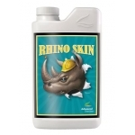 Advanced Nutrients Rhino Skin 1L