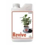 Advanced Nutrients Revive 1L