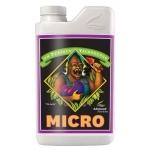 Advanced Nutrients Micro 1L Ph Perfect