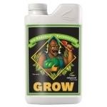 Advanced Nutrients Grow 1L pH Perfect