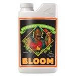 Advanced Nutrients Bloom 1L pH Perfect
