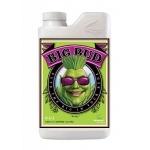 Advanced Nutrients Big Bud 1L
