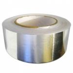 Scotch Aluminium 50mm Rouleau 50m