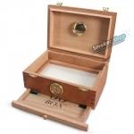 Boite 00 box Small