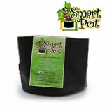 Smart Pot 11.6l