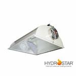 Réflecteur ventilé Hydro Star XXL 200mm