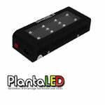 Led Horticole Plantaled SpectraPanel 30w