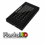 Led Horticole Plantaled Spectrapanel 120w