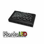 Led Horticole Plantaled Spectrapanel 300w