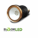 Ampoule Led Bloomled Spectrabulb 15w