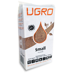 Ugro Brique coco 11l