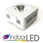 COB LED 200w