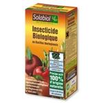 Insecticide anti Chenilles bio