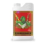Advanced Nutrients Bud Ignitor 1L