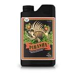 Advanced nutrients piranha 1L