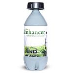 Générateur CO2 TNB Enhancer naturel 1l