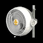 Ventilateur Monkey Fan 30w