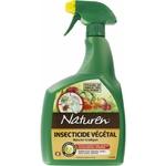 Naturen insecticide vaporisateur