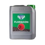 HESI Complexe de Floraison 5L