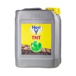 HESI TNT 5L