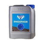 HESI Phosphor 5L