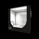 Chambre de culture Dark Propagator 60x40x60