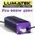 LUMATEK-600W-400V