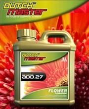 add.27-floraison