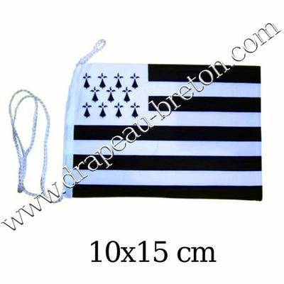 drapeau-breton-10x15