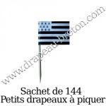 petits-drapeaux-bretons