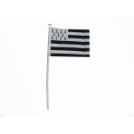 drapeau-beton-10x15-hampe