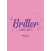 briller_rosepale