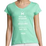 Tshirt F Mosellane 2