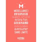 mosellan_corail