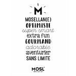 mosellan_blanc