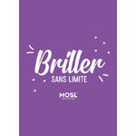 briller_violet
