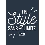 style_denim