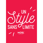 style_rouge